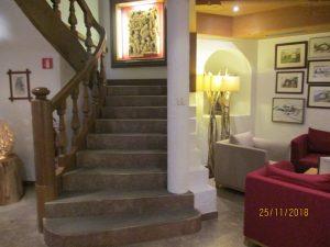 Hotel Der Waldhof²