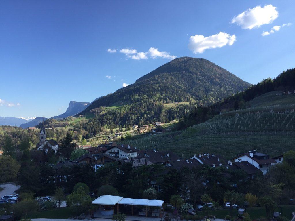 Day Spa Alpiana Resort