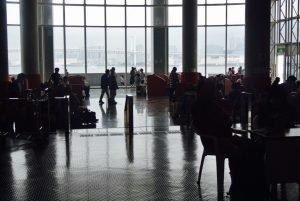 Die Costa neoRomantica auf Japan Kreuzfahrt
